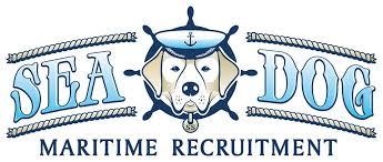 Sea Dog Maritime Recruitment