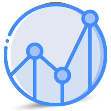 Yachtly Points Icon