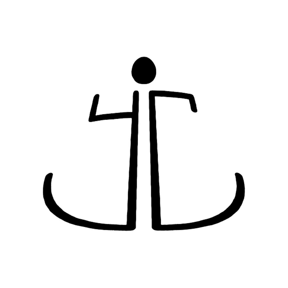 On Yachtly Crew