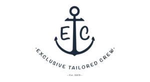 Exclusive Tailored Crew Job Listing
