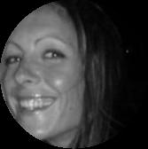 Jodie Richards