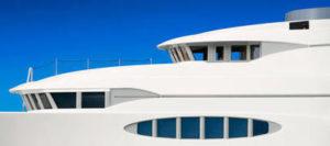 Sea Gem International Yacht Crew Agency