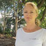 Profile photo of Nicola Groves