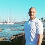 Profile photo of JONATAN Sosa Machado