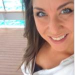 Profile photo of Ana Powell