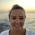 Profile photo of Iona Mackenzie