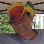 Profile photo of Frank Garrity