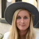 Profile photo of Isabella Joyner