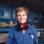 Profile photo of Andreas Anderssen