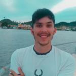 Profile photo of Aeliton Carneiro