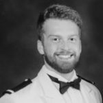 Profile photo of Chris Eldridge