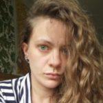 Profile photo of Felicia Myrberg