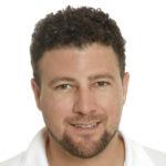 Profile photo of Amador Nuñez