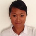 Profile photo of chin hong tan