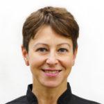 Profile photo of Elena Morra