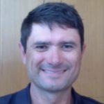 Profile photo of Johan Du Plessis