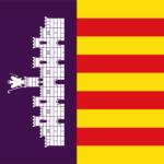 Group logo of Palma Yacht Crew