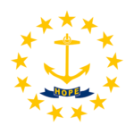 Group logo of Newport Yacht Crew