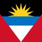 Group logo of Antigua Yacht Crew