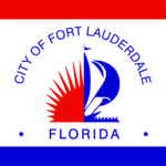 Group logo of Fort Lauderdale Yacht Crew