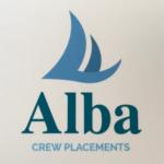 Alba Crew Placements